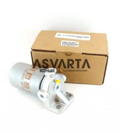 Fuel Filter Lombardini LDW 1503