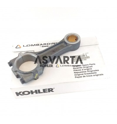 Connecting Rod Complete Lombardini LDW 1503