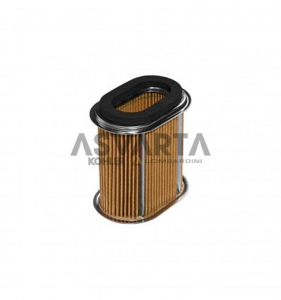 KOHLER AIR CLEANER ELEMENT CS