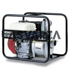 Motobomba ST 2.36 C5 Aqualine Intens Kohler SDMO