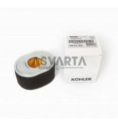 KOHLER AIR CLEANER SH265