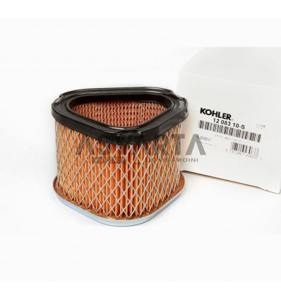 ELEMENT AIR FILTER KOHLER