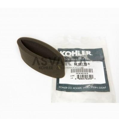 PREFILTRO KOHLER SH265