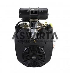 Motor Lombardini LDW 2204