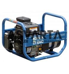 Generator Set PHOENIX 2800 C5 Kohler SDMO