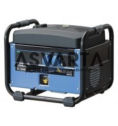 Generador PRESTIGE 3000 C5 Kohler SDMO