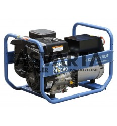 Generator PHOENIX 7300 T C5 Kohler SDMO