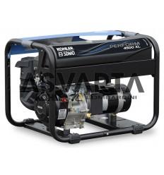 Generador PERFORM 4500 XL C5 Kohler SDMO
