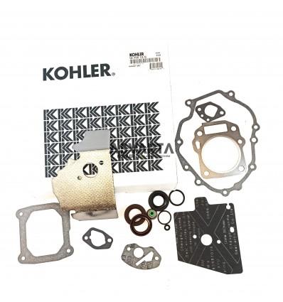 Inyector Kohler XT 675, XT 800