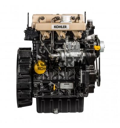 KDI 1903 TCR Kohler Diesel Engine