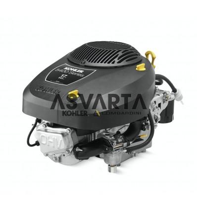 Kohler Courage SV530 Engine