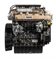 Diesel Engine Kohler KDI 2504 TCR