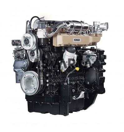 Kohler KDI 3404 TCR Engine