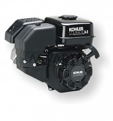 Kohler 3000 series sh 265 Engine