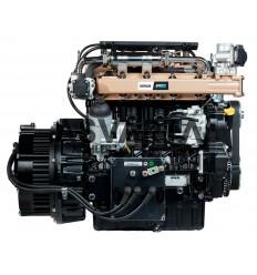 Kohler K-HEM 1003 Hybrid Engine