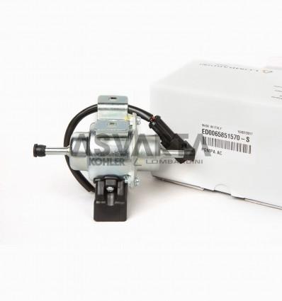 Fuel Pump Lombardini LDW