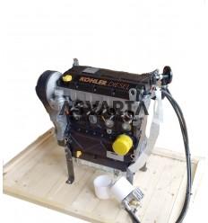 Motor Kohler KDW 1404 Diesel