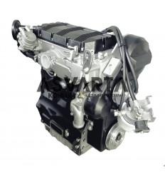 Lombardini Engine LDW1003 FOCS