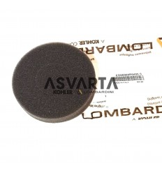 Aire Filter Lombardini  12LD 477