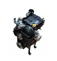 LongBlock Engine Diesel Kohler KDW 702