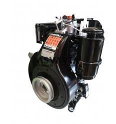 LOMBARDINI 4LD 820* ENGINE