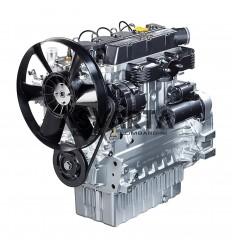 Kohler Diesel Engine KDW 2204