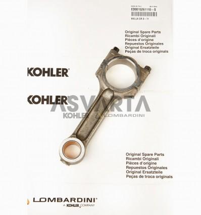BIELA LOMBARDINI 9LD 11LD