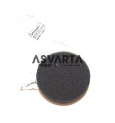 Air Filter Cartridge Lombardini 15LD225