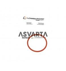 O Ring Lombardini LDW 1503