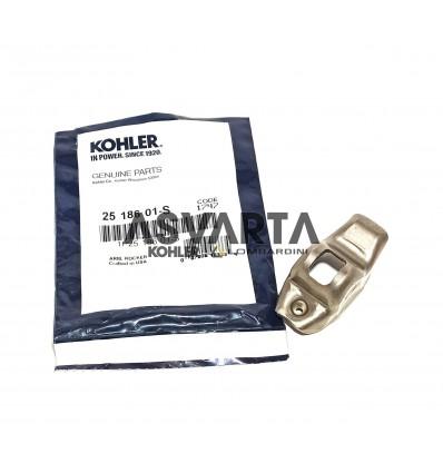 Balancin Kohler CH 740