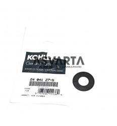 Dipstick Kohler CH 245