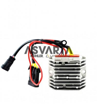 Regulador Kohler KDW502 Microcar