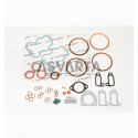 High End Gasket Set Lombardini 9LD 561