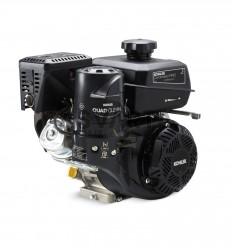 KOHLER ENGINE COMMAND PRO CH270-0111