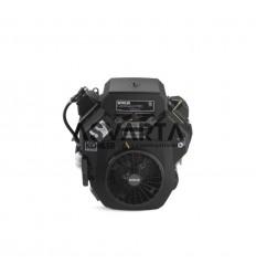 Motor Kohler Command Pro CH620