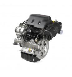 Engine Lombardini LDW 442