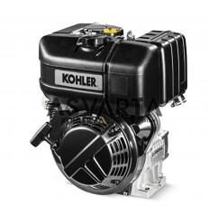 LOMBARDINI 15LD350 ENGINE