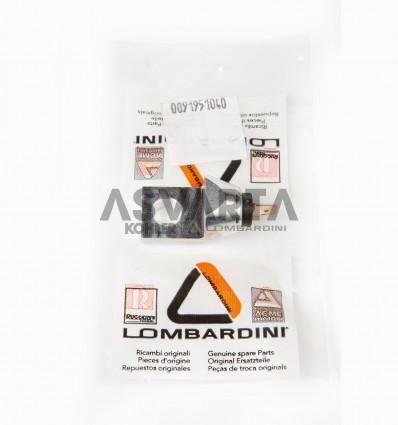LOMBARDINI THERMOSTAT 9LD 11LD 12LD