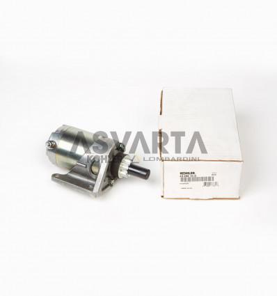 KOHLER ELECTRIC STARTER K241-K321