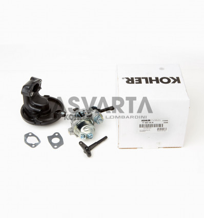 KOHLER CARBURATOR KIT ASSEMBLY