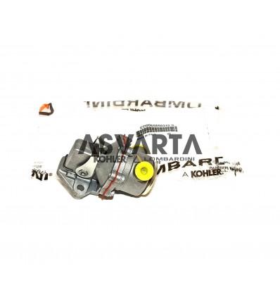 Bomba Combustible Lombardini 3LD