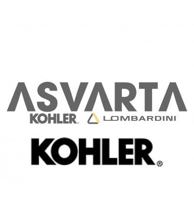 Seal Oil Kohler XT