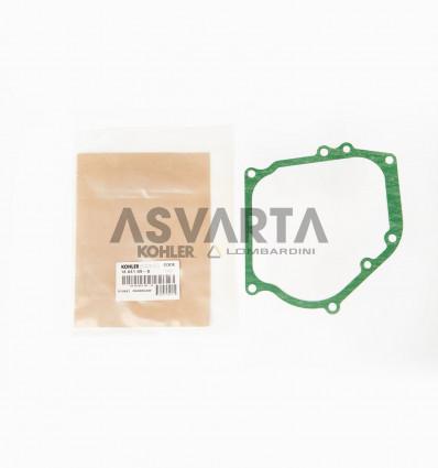 KOHLER GASKET CLOSURE PLATE SH265