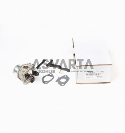 KIT CARBURADOR CH395