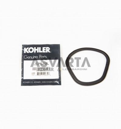 KOHLER GASKET VALVE COVER 1704152-S