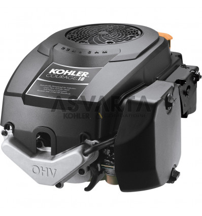 KOHLER COURAGE ENGINE  SV541 18HP