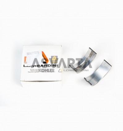 Connecting Rod Bearing Lombardini LDW 502