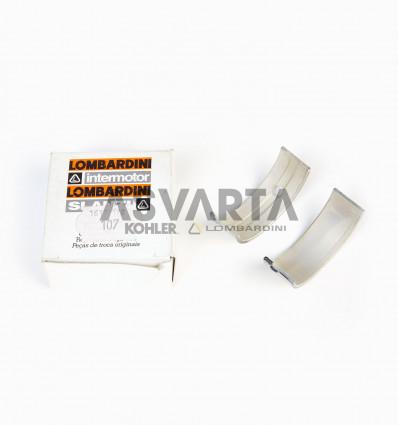 Bearing 0,5 Lombardini LDW 502