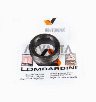 Ring Nut Lombardini LDW