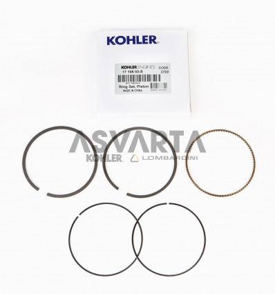 KOHLER SEGMENT CH 440 STD